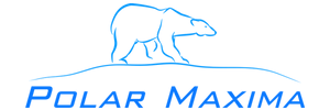 Polar Maxima